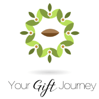 Your Gift Journey
